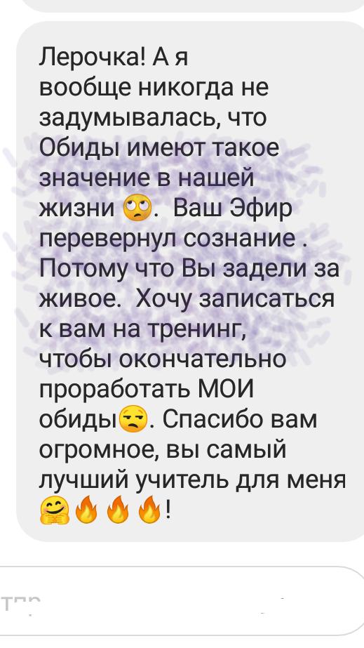 PicsArt_10-16-04.43.17